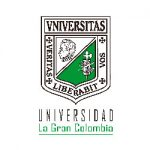 Universidad de La Gran Colombia